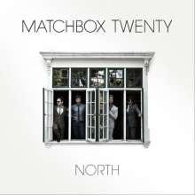 Matchbox Twenty: Alle Tracks vom neuen Album anh�ren!
