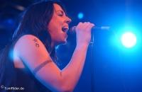 Mel C: gemeinsames Lied mit Emma Bunton