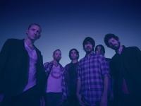 Linkin Park gehen bisweilen musikalische Risiken ein