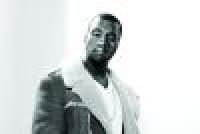 Kanye West: ''Ich bin der Beethoven der Neuzeit''