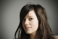 Lily Allen: tatsaechlich schwanger!
