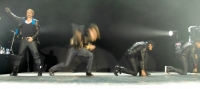 Backstreet Boys: neue Platte geplant!