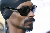 Snoop Dogg: Einreiseverbot in Norwegen