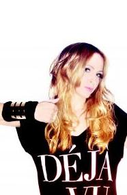 She Can DJ: Finalistin #4 - Donna J. Nova