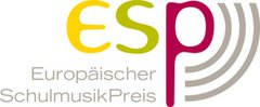 Europäischen SchulmusikPreis 2013