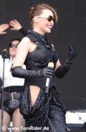 Kylie Minogue & Jason Donovan: neuer Versuch!