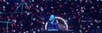 David Guetta: kein Fan von Lady GaGas ''Born This Way''