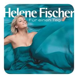 Historischer Charterfolg f�r  Helene Fischer in Holland