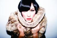 Jessie J erweckt Maedchen aus Koma?!