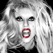 Lady GaGa: maechtiger als die Queen?!