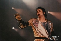 Michael Jackson: Tochter twittert Geburtstags-Gl�ckw�nsche