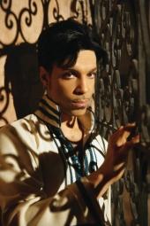 Prince plant Konzerte in Chicago