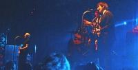 Die Ärzte: Bela B spricht von seinem allerersten Konzert
