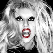 Lady GaGa: Soldaten marschieren zu ''Bad Romance''