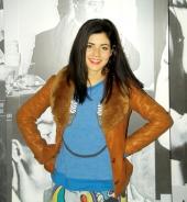 Marina and the Diamonds kommt nach Deutschland