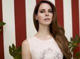 Lana Del Rey: Fuenf Konzerte im April 2013