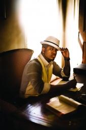 Ne-Yo: Das neue Album ist da
