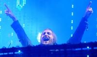 David Guetta l�sst sich nicht alles gefallen