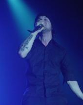 The Rasmus: kommen auf Deutschland-Tour