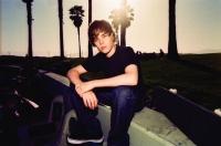 Justin Bieber ist neuer ''Twitter''-Koenig