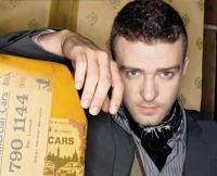 Justin Timberlake: neuer US-Airplay-Rekord