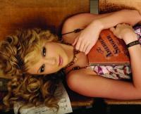 Taylor Swift und der Liebeskummer