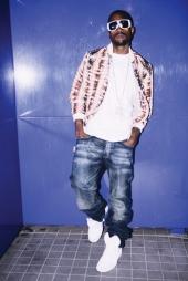 Deadmau5: ''Ich hasse Kanye West''