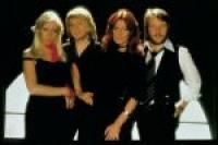 ABBA: Bjoern schliesst Reunion weiterhin aus