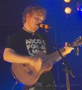 Ed Sheeran goennt sich ein Traumhaus