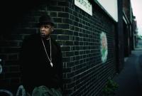 Adele: ''Jay-Z riecht nach Geld''