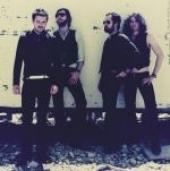 The Killers machen wieder gemeinsame Sache