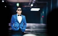 PSY: neues Album im September?