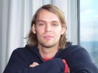 Pohlmann. tritt beim Bundesvision Song Contest an