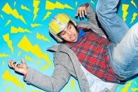Chris Brown zu 1.000 Stunden gemeinnuetziger Arbeit verurteilt