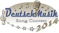 Deutschmusik Song Contest 2014: Der Musikpreis fuer deutschsprachige Schlager-, Pop- und Rock-Kuenstle