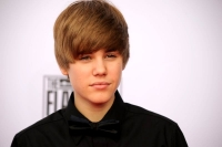 Justin Bieber: Ausgebuht in New York!