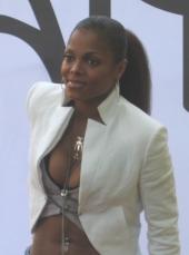 Janet Jackson: aerger mit Tierschuetzern
