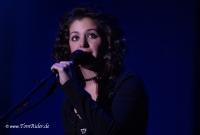 Katie Melua: Europa-Tournee steht an
