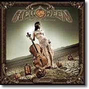 mix1.de präs. Song vom Helloween Best-Of Album