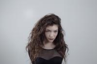 Lorde: 'Ich liebe Popmusik!'