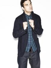 Robbie Williams bekommt eine eigene Gedenktafel