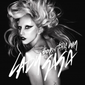 Lady GaGa: Marihuana und Whiskey