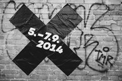 Drei Tage Nacht - Das Berlin Festival 2014 kommt