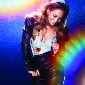 Jennifer Lopez gibt Albumtitel bekannt