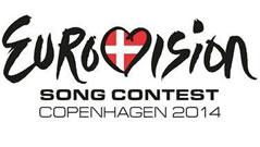 Eurovision Song Contest 2014 - alle Platzierungen