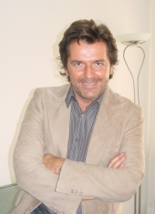 Thomas Anders: kein Comeback von Modern Talking