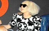 Lady Gaga hat keine Stimme mehr