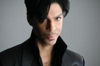 Prince: Details zur neuen Platte