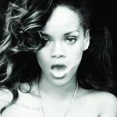 WM 2014: Rihanna feiert mit dem deutschen Team