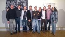 Wise Guys wechseln zu Universal Music